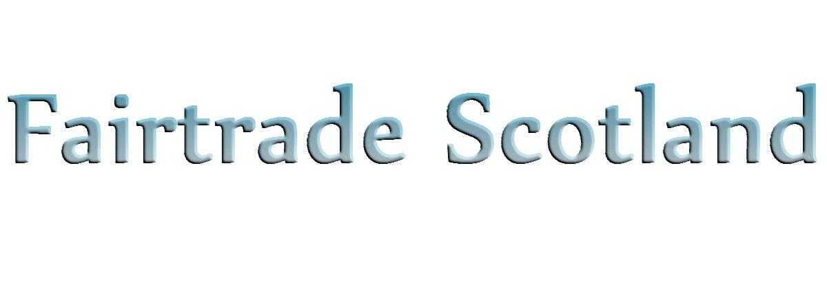 Fair Trade Scotland