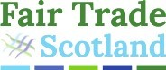 Fair Trade Scotland Limited